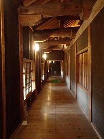 熊本城 (19)