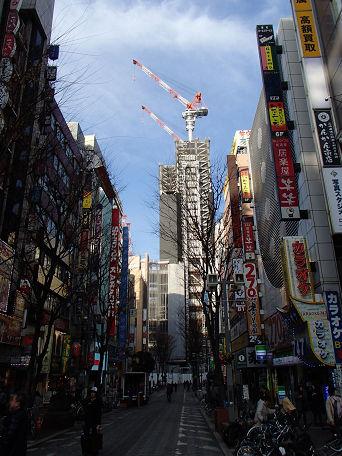 4歌舞伎町 (4)