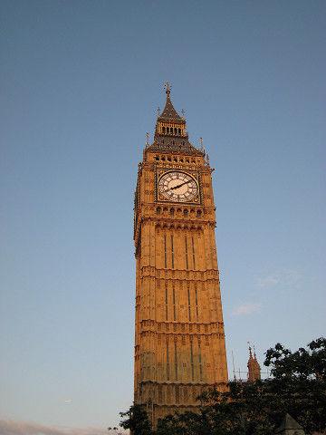 2009年 ロンドン旅行 024s