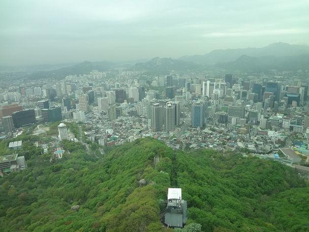 5南山タワー (8)