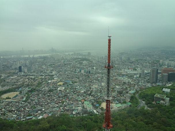 5南山タワー (9)