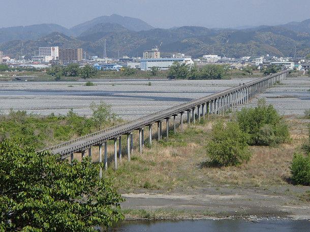 1蓬莱橋 (20)