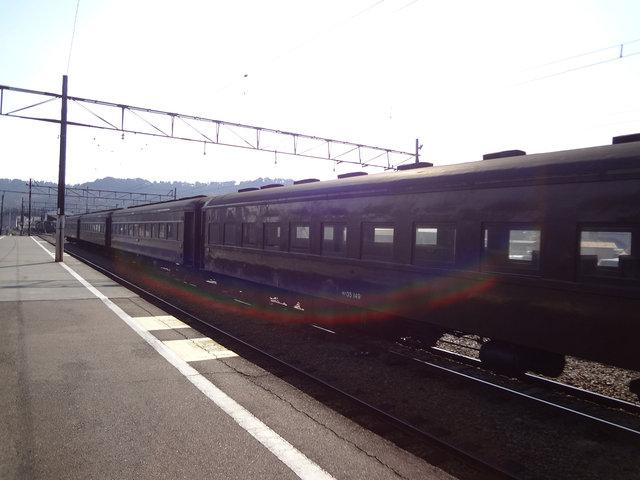 4旧型客車 (1)