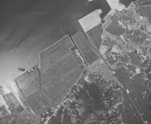 宇多津1 1960s