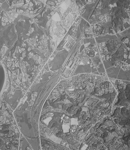 幡生1 1965s