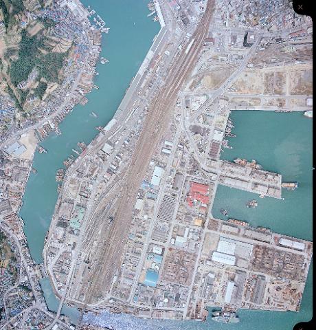 下関1 1975s