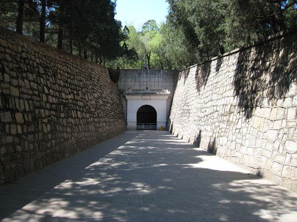 17 明陵墓 (26)
