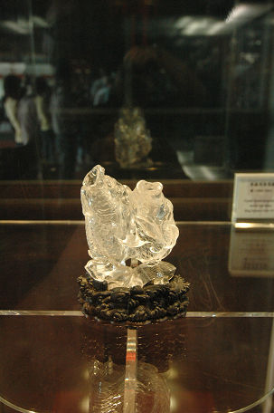 9 博物館 (1)