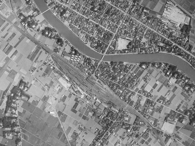 杉戸1 1965s