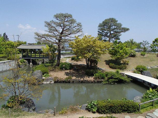 2お茶の博物館 (18)