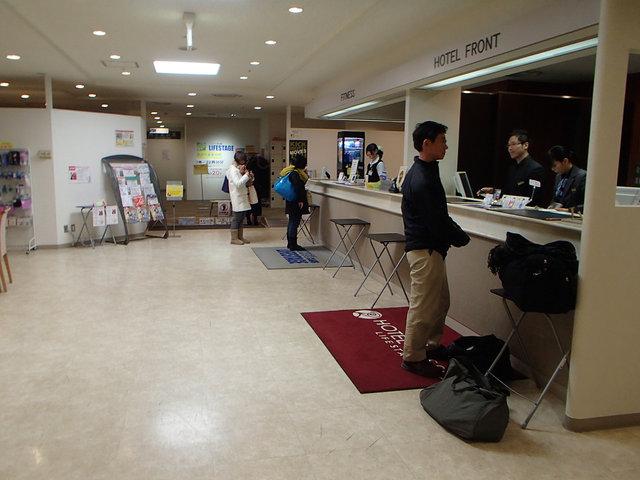 12札幌ホテル (1)s