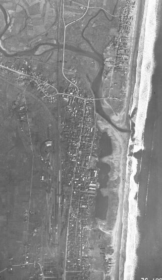 長万部1 1953
