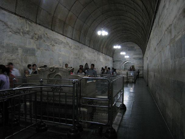 17 明陵墓 (20)