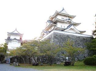 2009年9月 伊勢・伊賀旅行 176