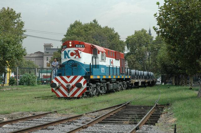 アルゼンチン2005 (3)s