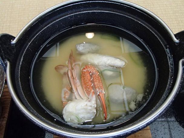 10朝食 (9)