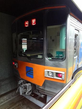 21 ロッテマート&駅前 (4)