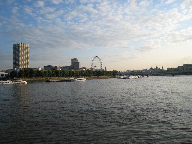 2009年 ロンドン旅行 008s