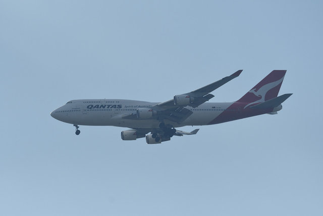 s98 (19) Qantas