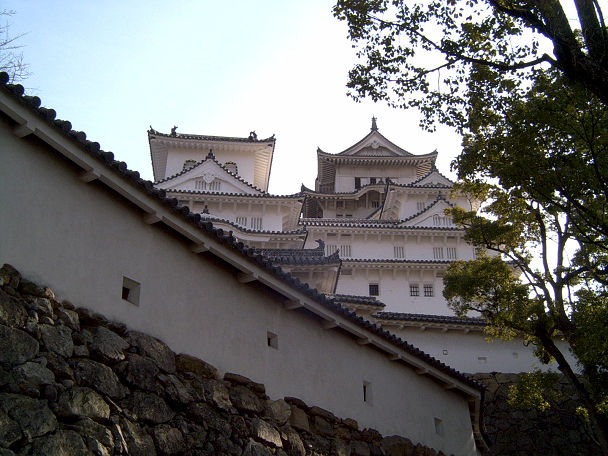 2003年2月神戸・姫路 (12)s