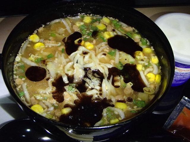 間食 (2)