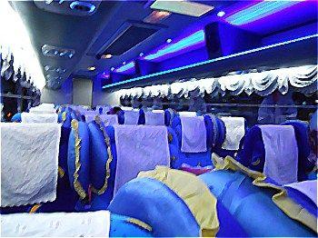 ラノーン バス1