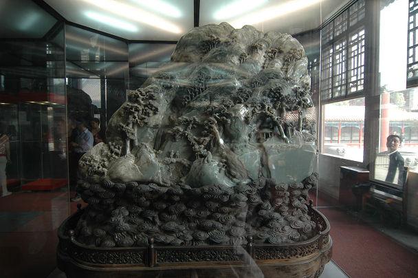 9 博物館 (9)