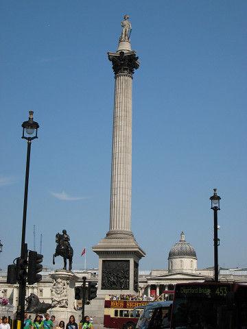 2009年 ロンドン旅行 235s