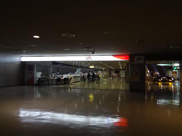 30 成田空港 (5)