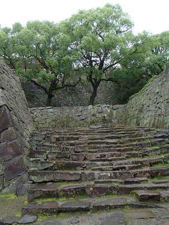 熊本城 (82)