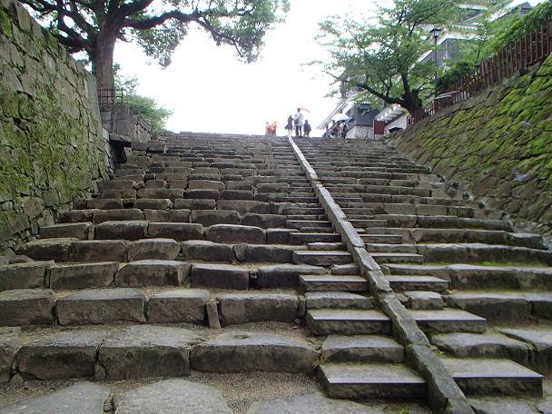 熊本城 (29)