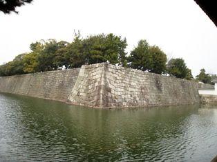 2011年1月 京都 179
