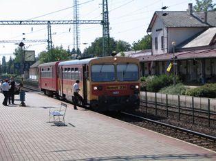 IMG_1755