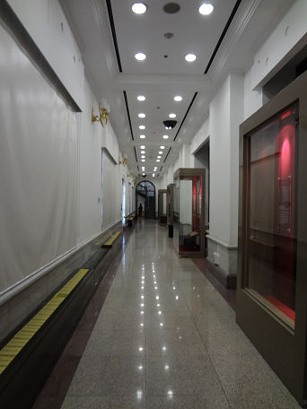 6韓国銀行 (13)