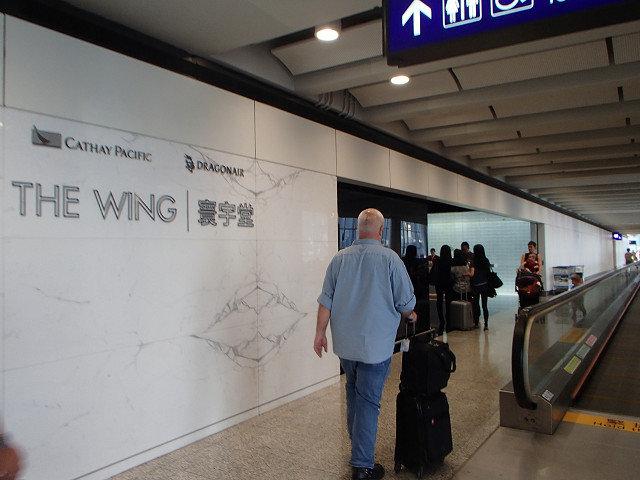 20 CX HKG Wing (1)s