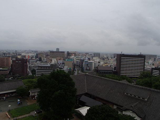 熊本城 (76)