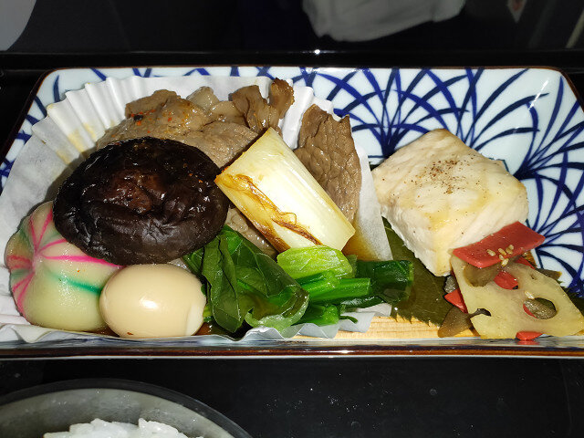 40 1食目 to YVR (16)