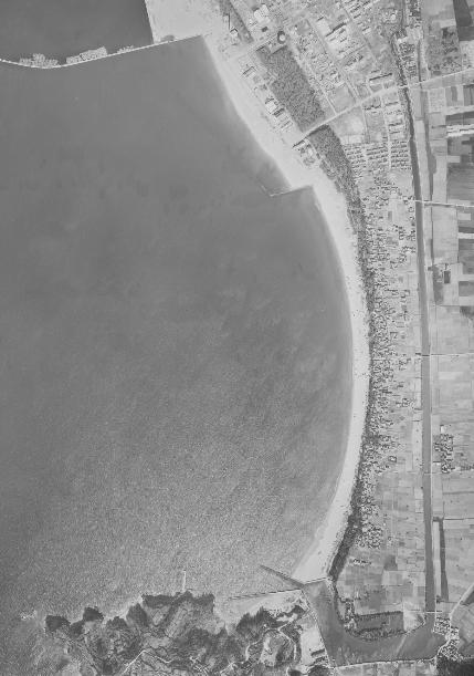 和歌山港1 1960