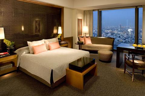 東京ホテル2