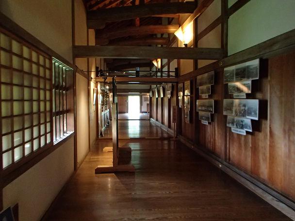 熊本城 (32)
