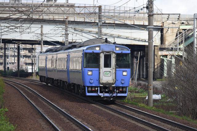 22 キハ183 (1)
