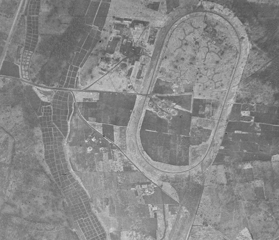 宇都宮1945s