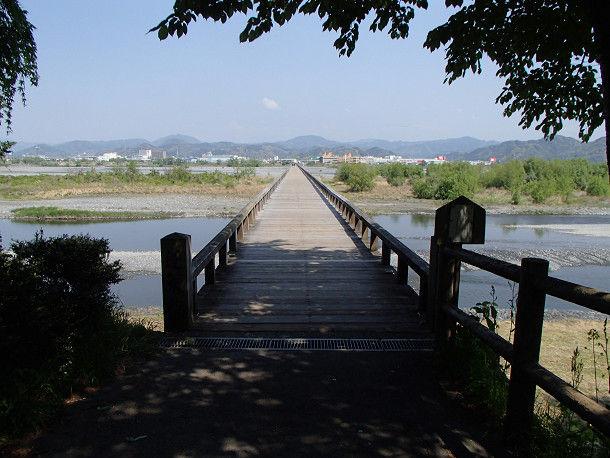 1蓬莱橋 (21)