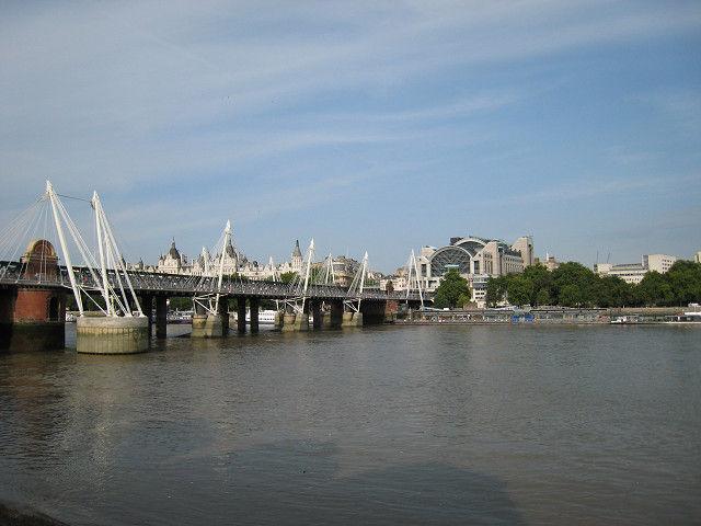 2009年 ロンドン旅行 188s