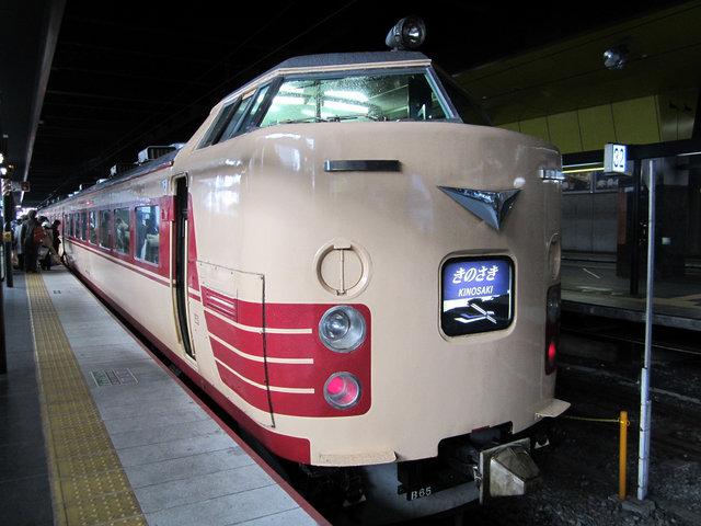 京都駅 (3)s