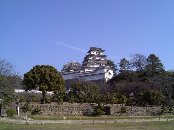2003年2月神戸・姫路 (7)s