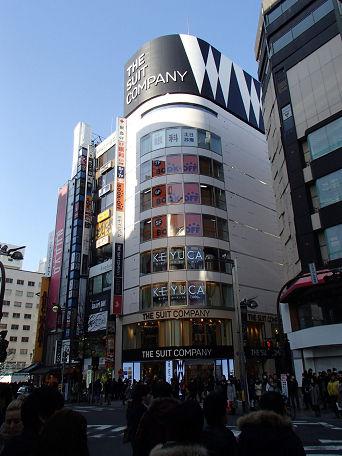 4歌舞伎町 (2)