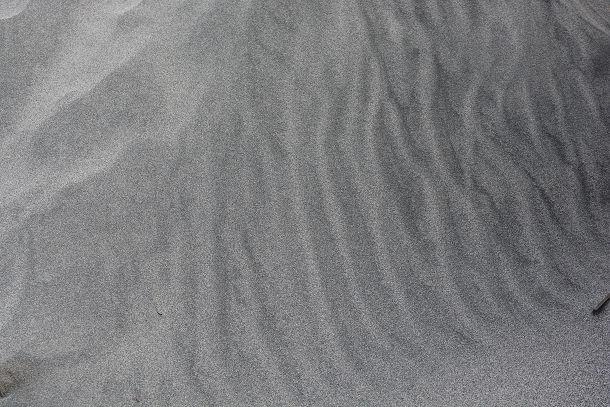 砂丘 (3)