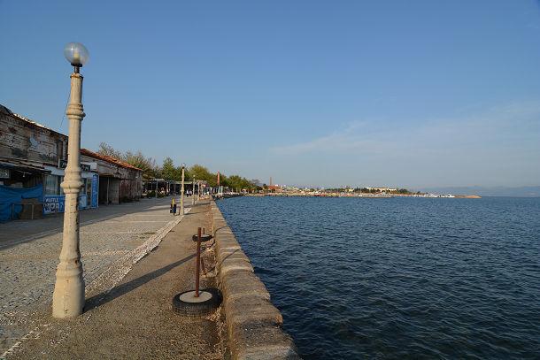 25漁港 (10)