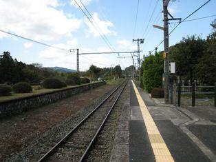 2010年 長篠・岩村・恵那峡・馬篭宿 031
